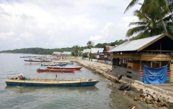 Generasi Pelaut dan Problema Mentalitas: Gagalnya Modernisasi Perikanan di Pulau Selayar